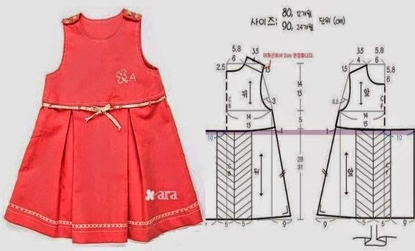 Volu Jrbrnw Jpg 604 366 Vestidos Bonitos Para Niña Moda Para Niñas Vestidos Para Niñas