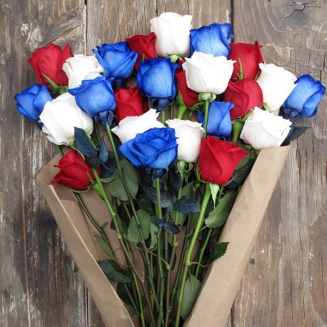 The Best Place To Order Flowers Online Bouqs Gift