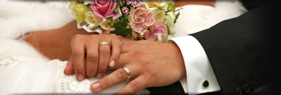 Vintage House All Rights Reserved 31816 Utica Rd Fraser Mi 48026 Phone 586 415 5678 Fax 586 293 3242 Wedding Insurance Wedding Planning Wedding