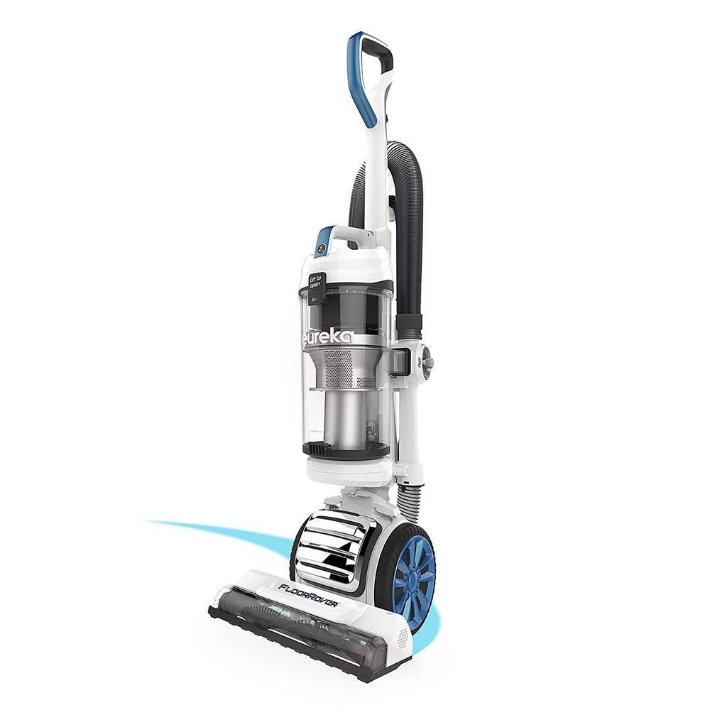 Floorrover Versatile Upright Vacuum Upright Vacuum Cleaner
