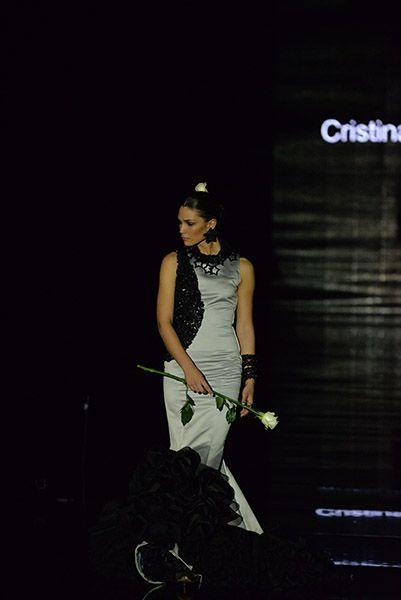 Moda Flamenca vía Sevilla Magazine