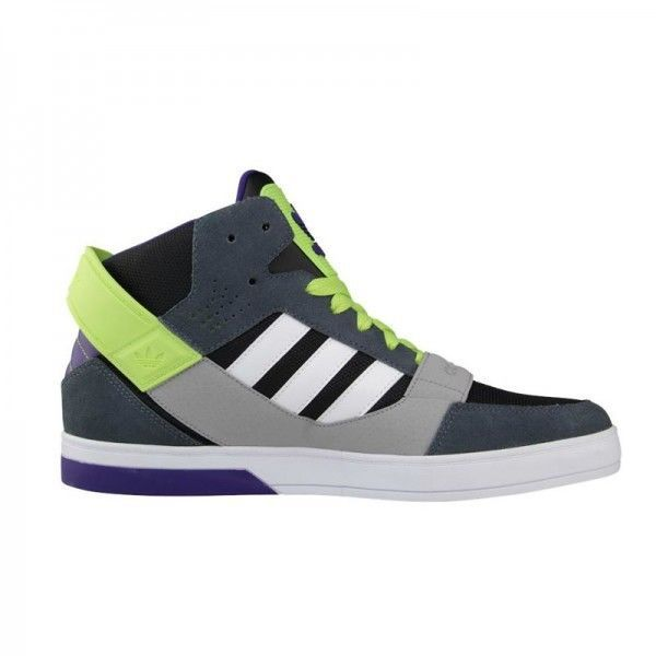 sale retailer f6005 b6e31 Adidas Originals Mens Hard Court Defender SHOES ADIDAS