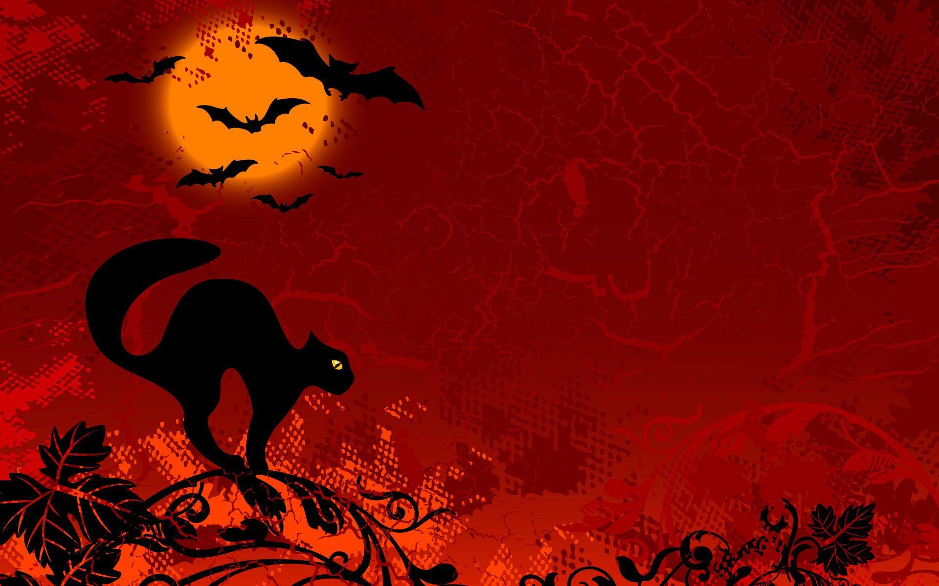 halloween wallpaper picture - Halloween Wallpapaer