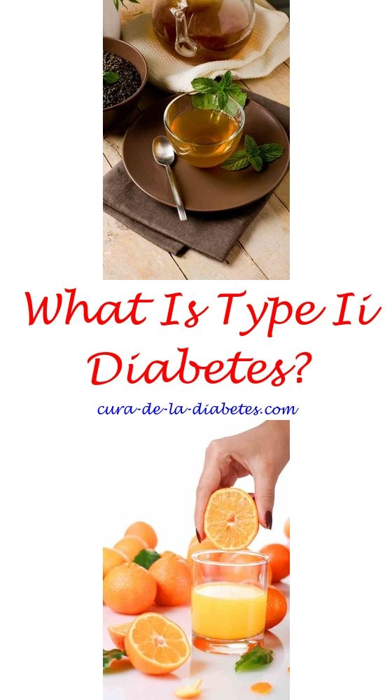 Dieta para cirrosis y diabetes
