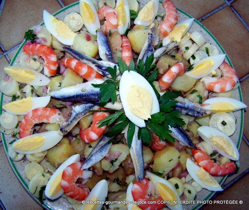 Presentation De Plats De Crudites Apero Et Salades Pinterest