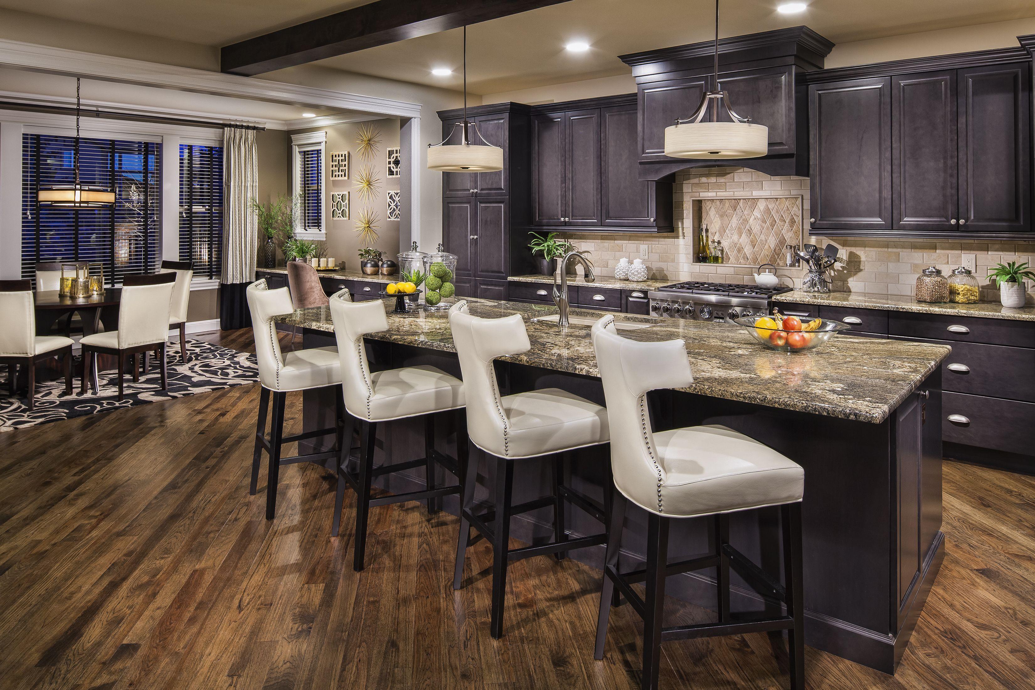 berardi residence kitchen custom interior design luxury interior rh in pinterest com Commercial Interior Design Denver Denver Studio 10 Interior Design