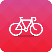 bike computer pro apk free download