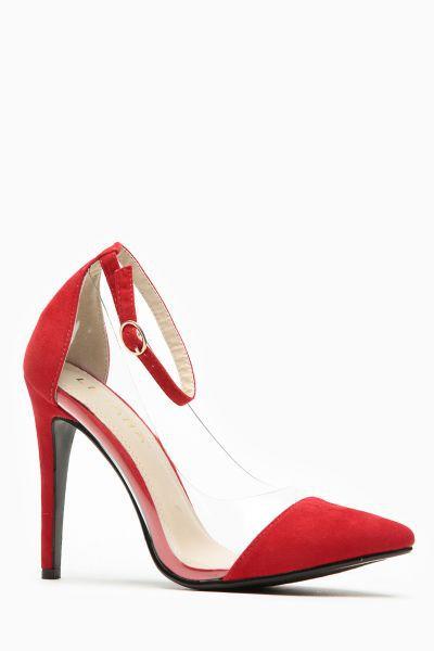 Women Heels-Sexy Heels,High Heels,Heels and Pumps,Stiletto Heels,6 Inch Heels,High Heel Shoes,Chunky Heels,Platform Heels,Single Sole Heels,Lace Up Heels,Wedge Heels,Club Heels,Prom Heels shoe love