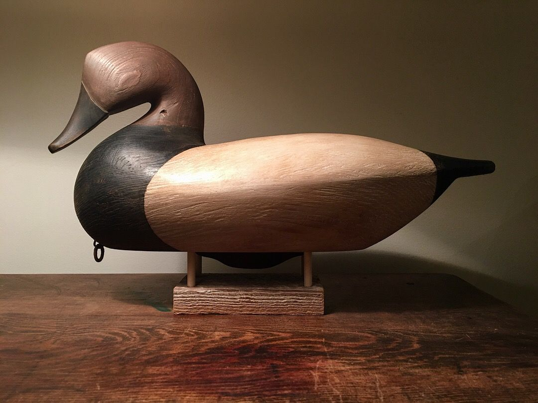 cf942d364 Pin by Ken Humphries on Ken Humphries Decoys | Furniture, Chair, Lounge