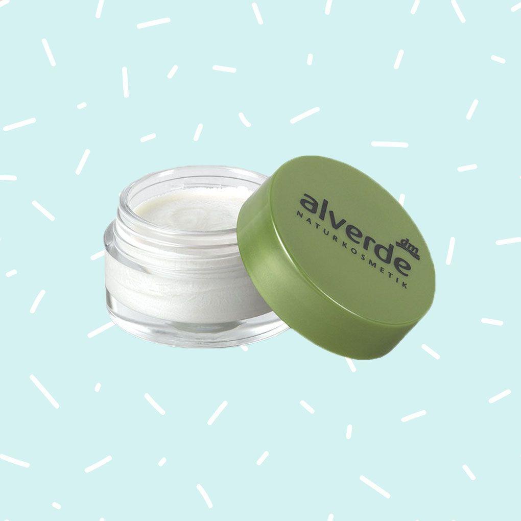 Aufgepasst Diese Dm Produkte Sind Genauso Gut Wie Teure Kosmetik