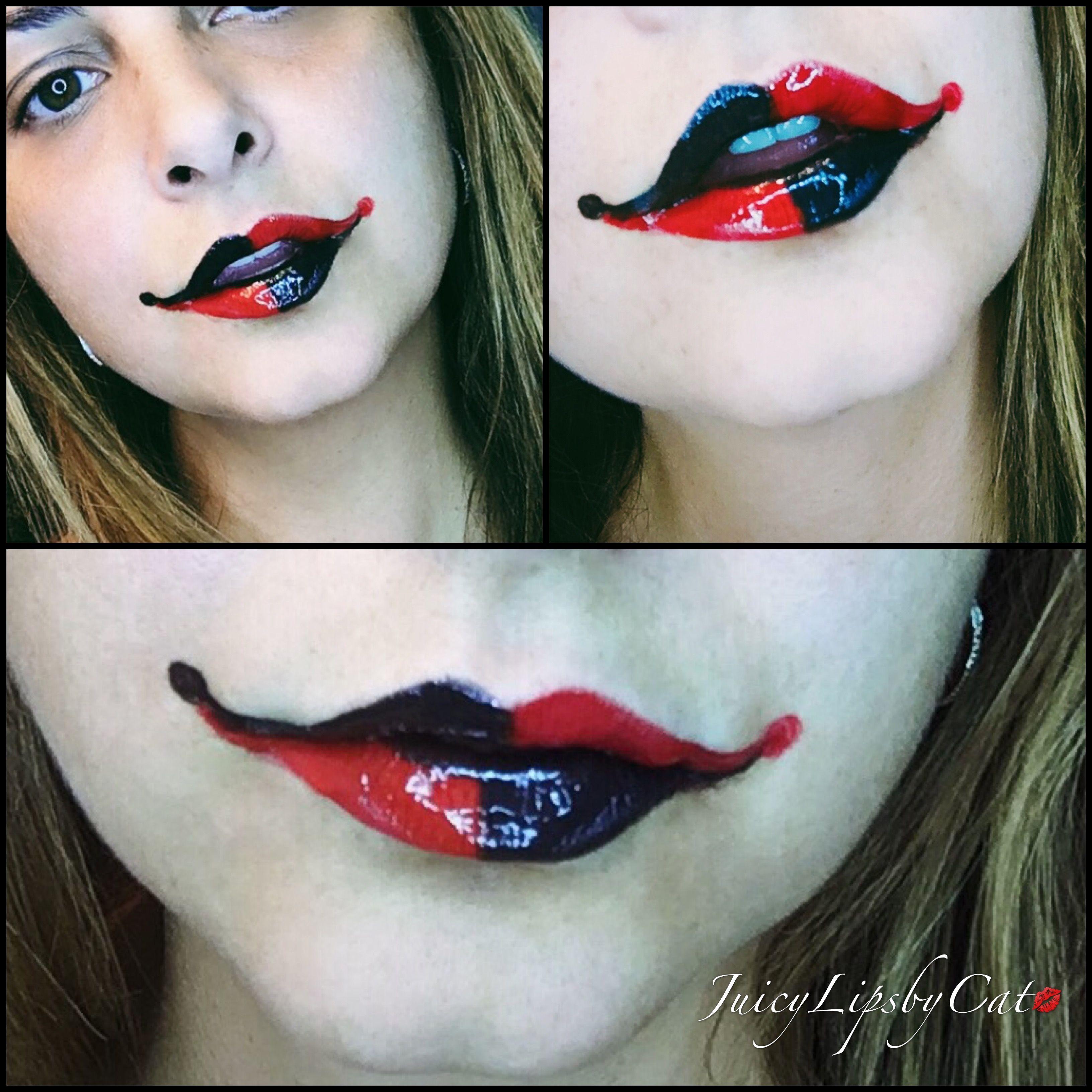 Home Lip Art Red Lipsense Liquid Lipstick