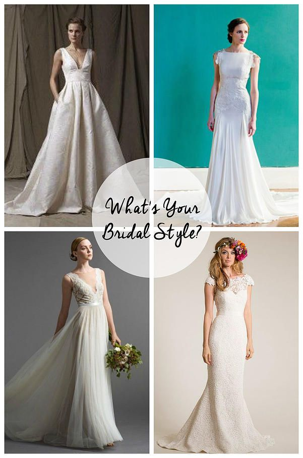 What Wedding Dress Is For You Wedding Dress Quiz Dress Quizzes Wedding Dresses