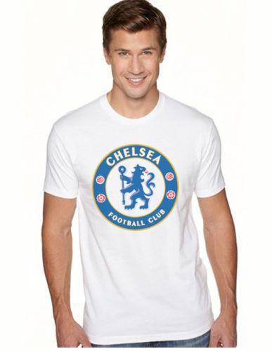 Chelsea-FC-soccer-futbol-club-england-premier