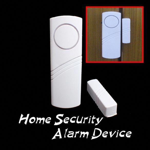 #securitycameras,homesecuritysystems,homesecuritycameras,wir…