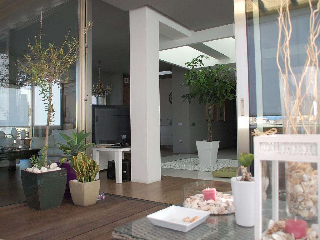 Affitto appartamento Cagliari Appartamento, Case