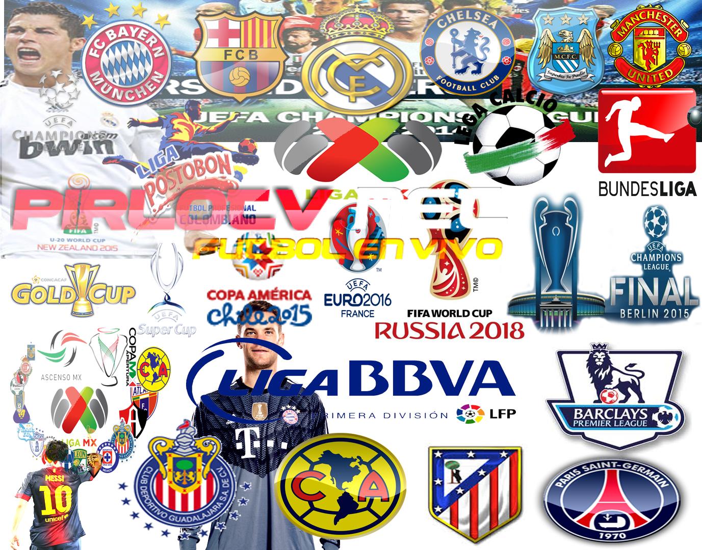 Image Result For Vivo Barcelona Vs Real Madrid En Vivo Tv Indonesia