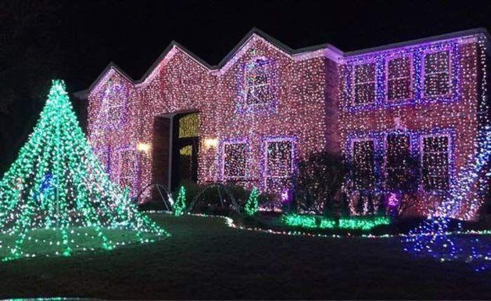 It's a Crazy Creepy Christmas! 25 Awkwardly Weird Pics | Team Jimmy Joe