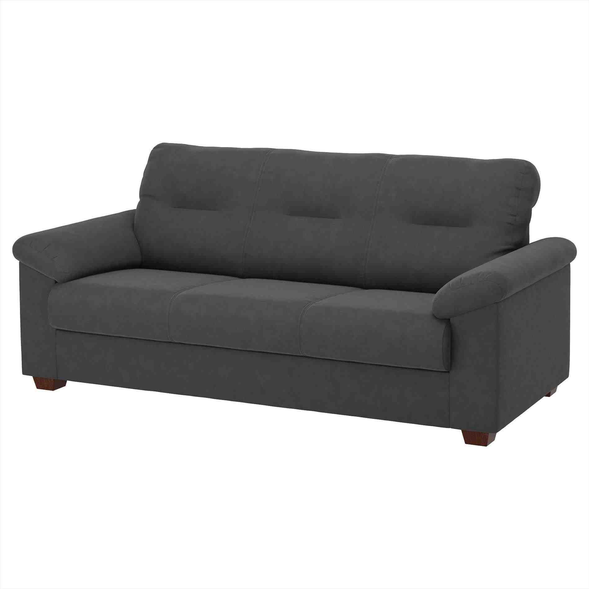 Sofa Bed For Sale Toronto Cheap Loveseats Toronto Oversizedal Sofa Deep Couches For Sale