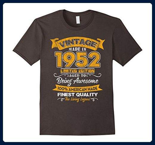 BIRTHDAY. IN THIS YEAR 1954 SUPERB QUALITY I WAS BORN T SHIRT