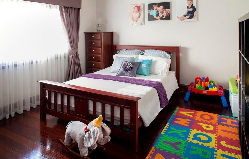 Kids Bedroom Design Kids Bedroom Designs Bedroom Interior Designs