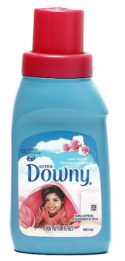 Downy Only 0 97 At Walmart Downy Downy Fabric Softener Walmart