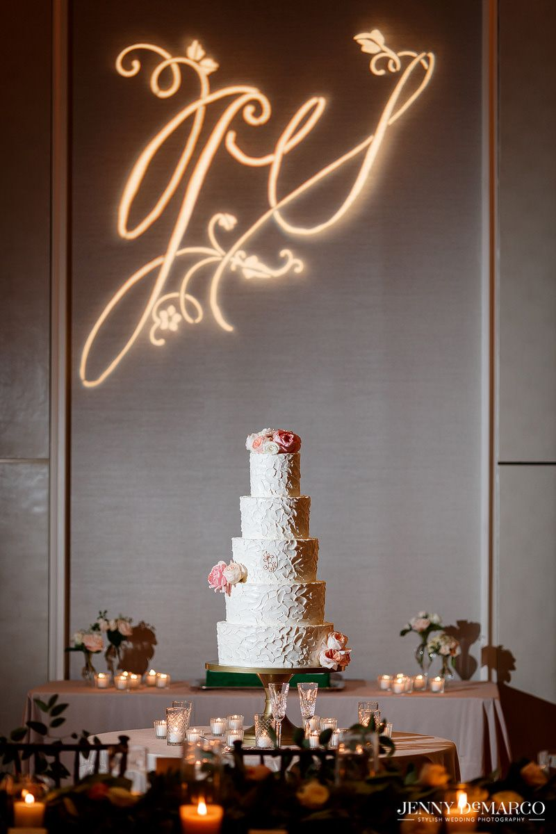 Pin by Liz Liesse on Cakes Pearl events austin, Marquee
