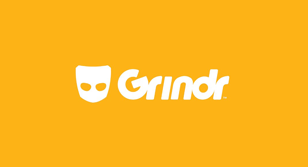 BuzzFeed gay incontri Apps