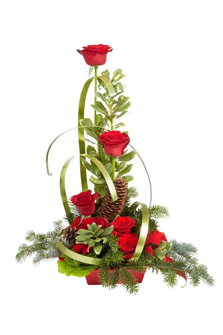 flat wire for floral - Google Search | Floral: Valentine\'s Day ...