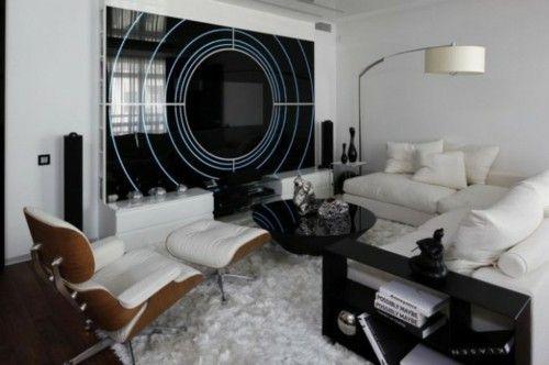 wohnzimmerfarben modernste einrichtung design einrichtung einrichtungideen facility modernste wohnzimmer