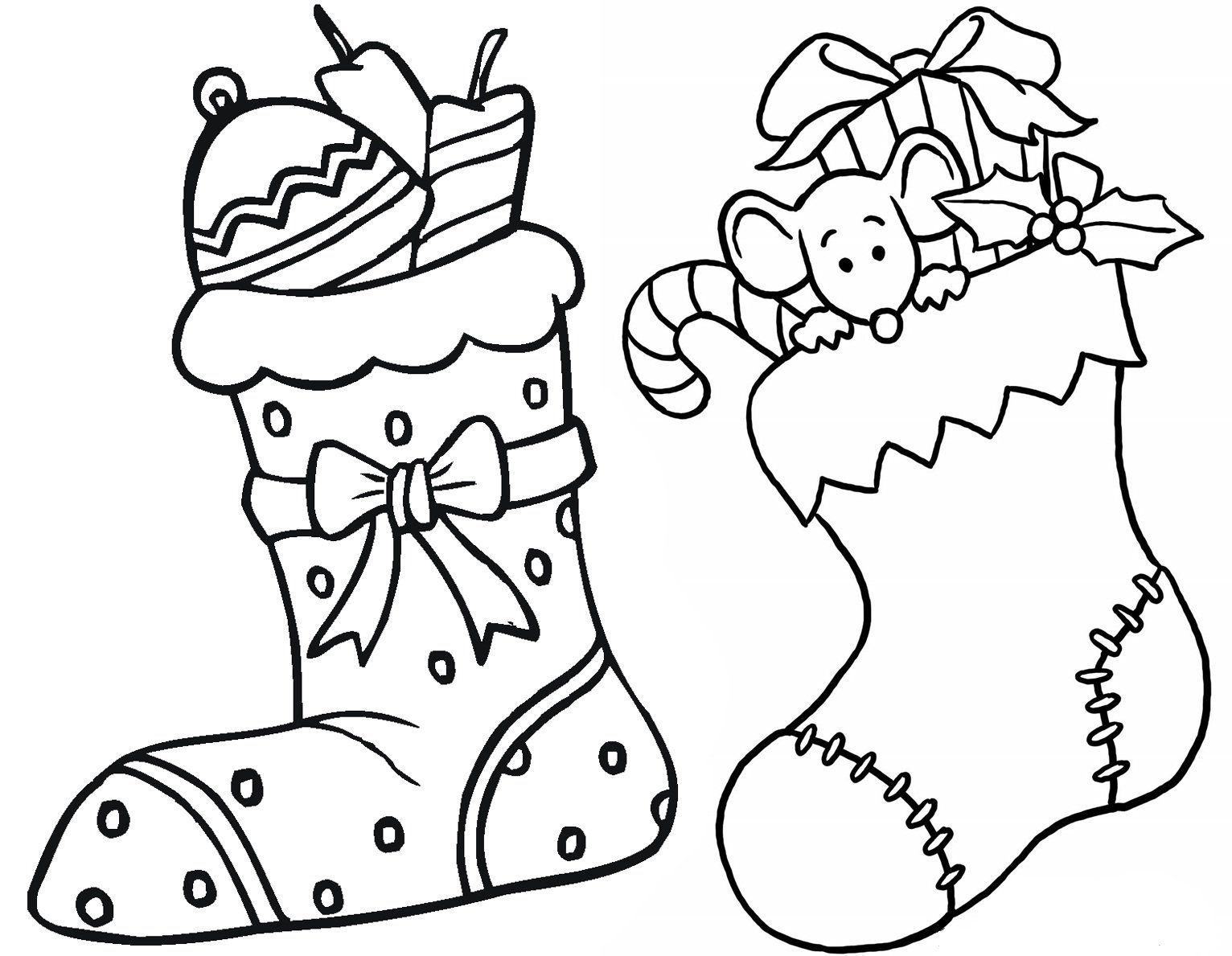 Resultado de imagen de dibujos navidad colorear | Navidad ...