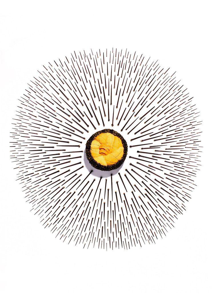 Mitch Feinberg | graphic, pattern