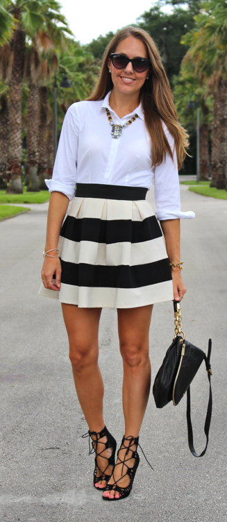 17 Best images about J's everyday fashion on Pinterest | Blazers ...