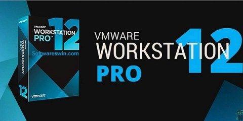 vmware workstation 10.0 7 download