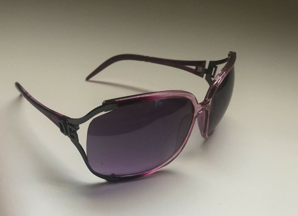 d5bba2022f7 dolce gabbana sunglasses women Used  fashion  clothing  shoes  accessories   womensaccessories  sunglassessunglassesaccessories (ebay link)