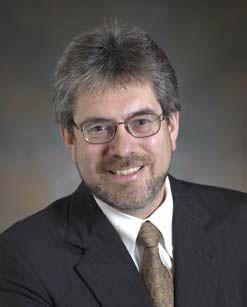 Mark Vogel, Vogel Marketing