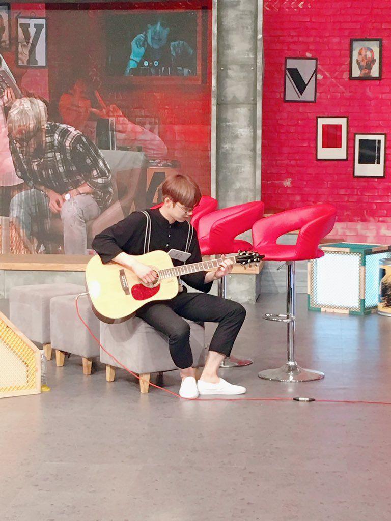 #MADTOWN // H.O (#Jaeho) #kpop