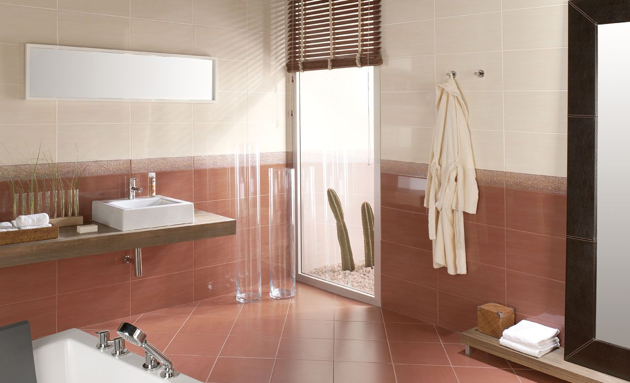 High quality tiles (With images) | Bathroom lighting ...
