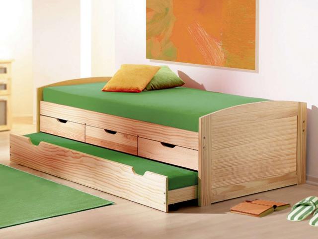 Top 6 Ausziehbett Roller Ausziehbett Bett Bett Mit Bettkasten