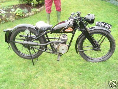Google Classic Motorcycles Vintage Bikes Classic Bikes