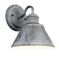Farmhouse Bathroom Light Fixtures Brilliant Diy Farmhouse Bathroom Vanity Light Fixture  Vanity Light Fixtures Review