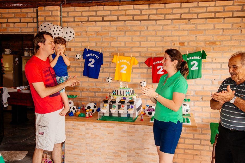 gabriel_2 anos_festinha_aniversário_fotografia_joinville_tema_futebol_bola_idéias_josias sommer_0298
