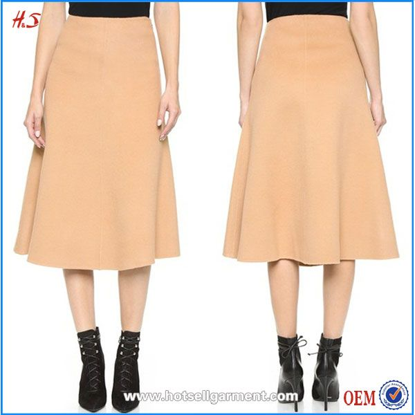 d1da3e3494 Cuantos modelos de faldas hay  Cuantos  faldas  modelos  modelosdeFalda