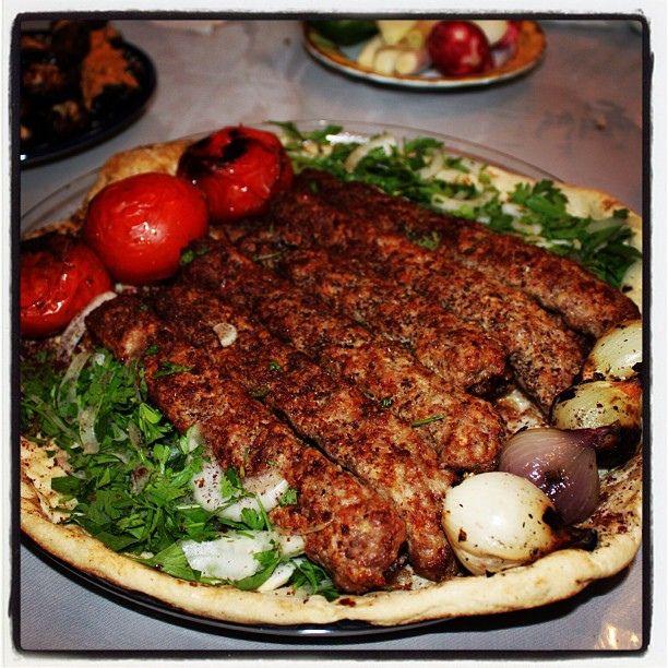 Iraqi Kabab Kabab Iraqikabab Iraqiiftar Iran Iftar Italy Iraqisweet Uk Uae Usa Jordan Amman Alrawi Arabic Arabicfood Spice Sharjah Delicious Iraqi Cuisine Middle East Recipes Middle Eastern Recipes