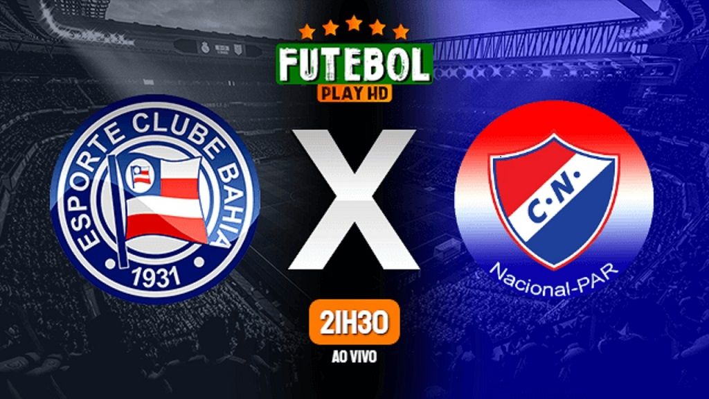 Assistir Atletico Mg X Union De Santa Fe Ao Vivo Online E De Graca