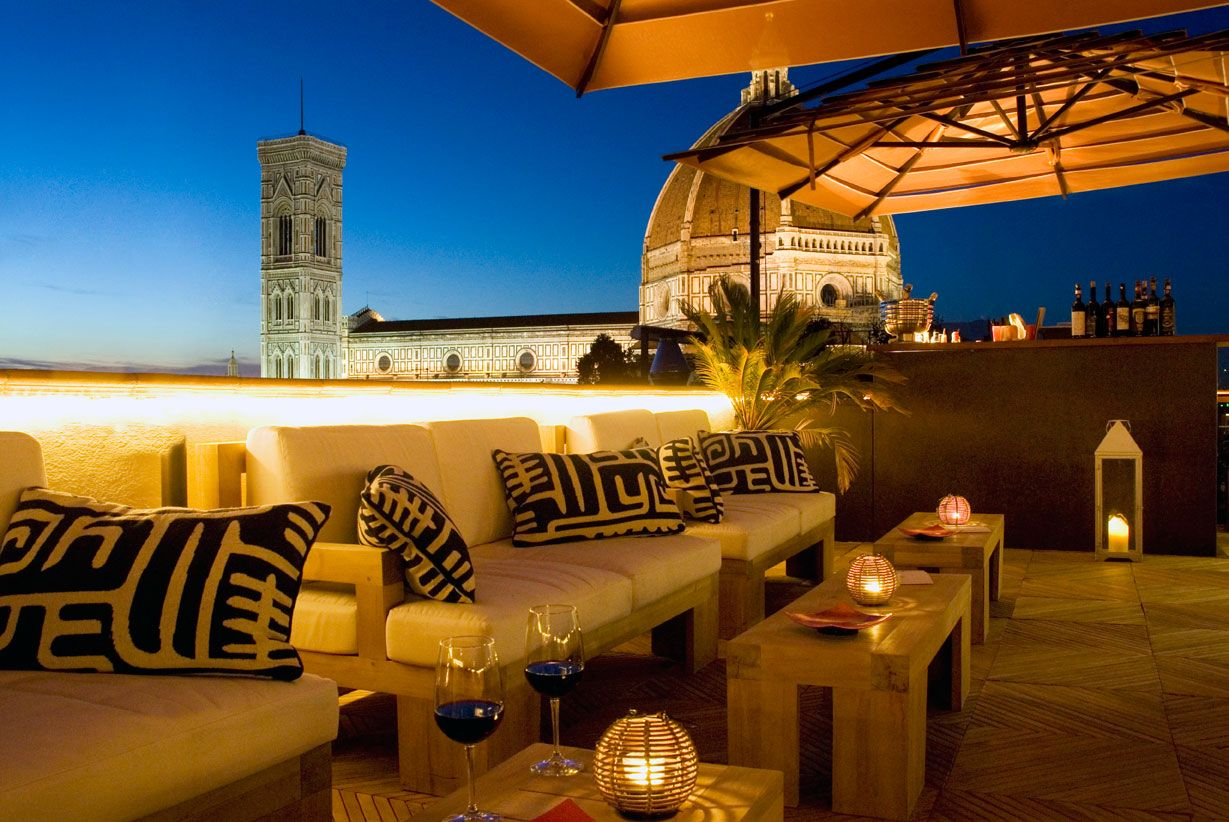 Florence Hotel Hotel Cavour Florence Italy Photos