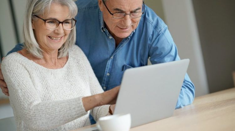 Looking for at home care jobs in la learn what you need