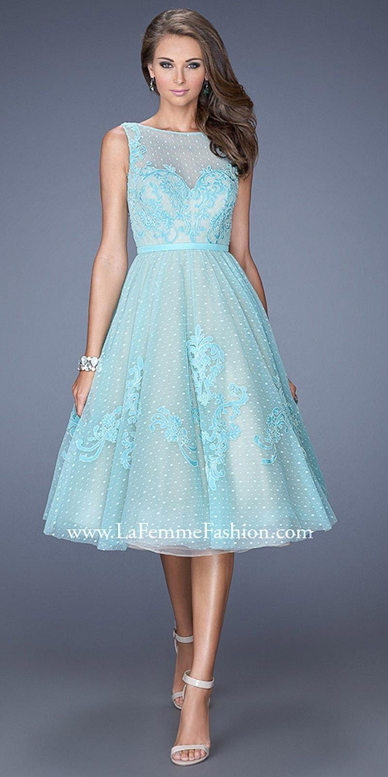 Comfortable Party Dress Midi Ideas - Wedding Ideas - memiocall.com