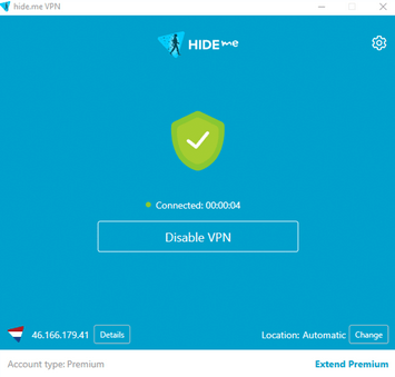 Looking For The Best Free Vpn Software That Is Free To Download And Use Here S Our Recommended Free Vpn For Pc Windows Software Windows 10 Download Windows 10