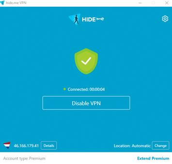 af06d2f1b91c69115d03e15ade107dfd - Best Vpn Client For Windows 10