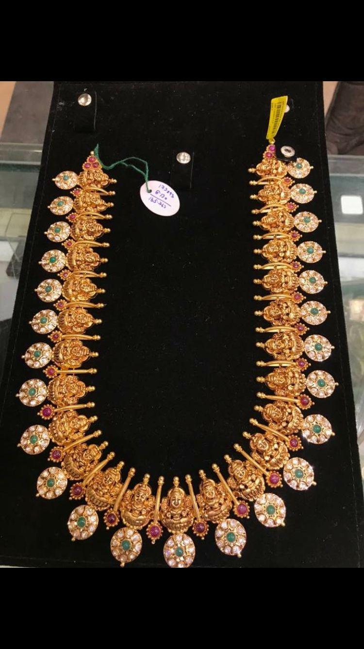 Pin by shalini on jewelry in pinterest jewelry jewelery